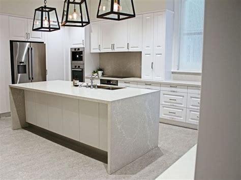 buy kitchen cabinets 19 best alpine mist images on kitchen ideas 5012