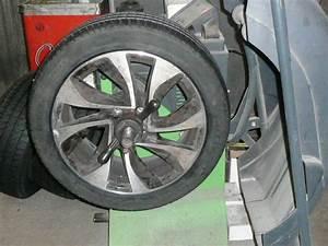 équilibrage Des Roues : equilibrage de roue nemours garage moderne ~ Medecine-chirurgie-esthetiques.com Avis de Voitures