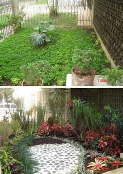 Diseño De Jardines  Jardines Y Colores