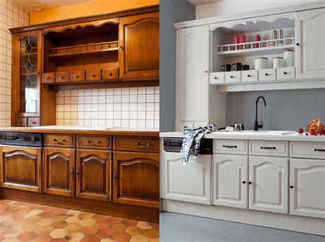 deco cuisine bois decoration cuisine bois