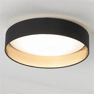 Best ideas about kitchen ceiling lights on