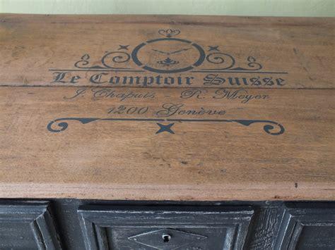 plaque deco cuisine collection capsule 2016 pochoirs enseignes d 39 antan