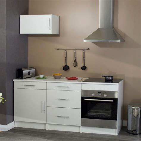 cdiscount meubles de cuisine cuisine rangement coulissant paniers tirant droit pour