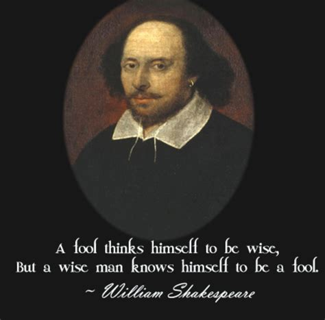 30 William Shakespeare Quotes On Love And Life