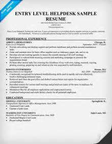 computer tech support resume sle ebook database
