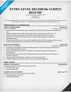 Entry Level Help Desk Resume Free Resume Template Help Desk Technician Resume Template 8 Free Documents Download In Free Resume Templates Download Entry Level Resume Template Download Support Worker Example Sample Cover Letter For Support Worker
