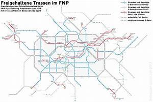 Berlin Bvg Plan : datei liniennetz berlin fnp wikipedia ~ Orissabook.com Haus und Dekorationen