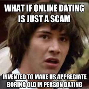 online dating questions funny pictures