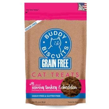 Shop jeffers pet selection of dog biscuits and baked treats for dogs including cookies, bars, and more. Buddy Biscuits Savory Turkey & Cheddar