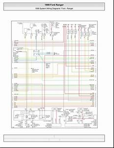 Ford Ignition Switch Wiring Diagram  U2013 Volovets Info