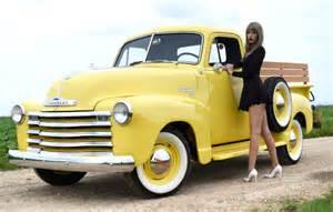 1961 1962 1963 1964 1966 1967 Classic Chevrolet Impala
