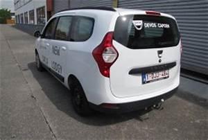 Attelage Dacia Lodgy : dacia lodgy autoprestige attache remorque attelages a prix reduits le site specialiste ~ Medecine-chirurgie-esthetiques.com Avis de Voitures