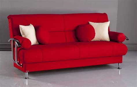 mattress for futon sofa bed sofa bed at target target futon beds roselawnlutheran