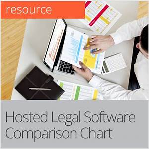 starting a law firm essential software and services With legal document comparison software