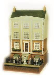 Doll House Kits