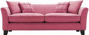 Bright Coloured Sofas SofaSofa