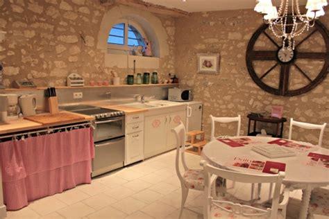 cuisine de charme cuisine de charme 13 photos lavigenna