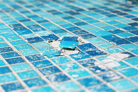 pool repairs pristine pools