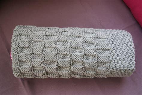 mod 232 le couverture b 233 b 233 tricot crochet