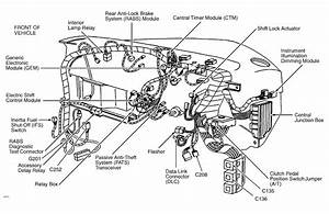 93 ford ranger 4x4 fuse box diagram get free image about With 2012 additionally 99 ford ranger fuse panel diagram as well ford f 150