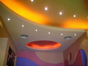 Pop ceiling colour combination home design centre