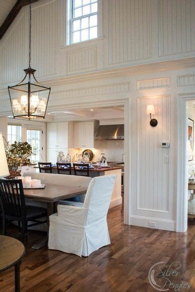 cabinet kitchen lighting of the home home is where the is 6505