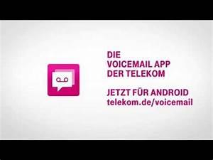 Telekom Fragen Zur Rechnung : gel st stellt eure fragen zur telekom voicemail app direk seite 13 telekom hilft community ~ Themetempest.com Abrechnung