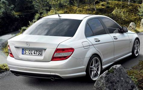 Request a dealer quote or view used cars at msn autos. 2010 c300 4matic ( sport or luxury ) - Page 2 - MBWorld.org Forums