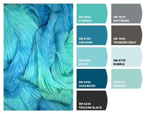 1000 images about paint on paint colors aqua