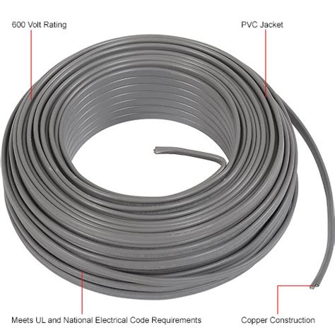 underground wire wire cable electrical wire southwire 13056755 uf b underground feeder cable 10 2 awg 250