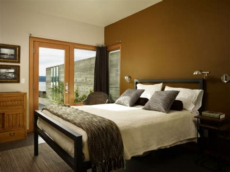 Bedroom Colors by How To Choose Colors For A Bedroom Interior Design