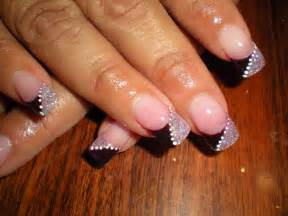 nail design bilder colorful nail designs 2011