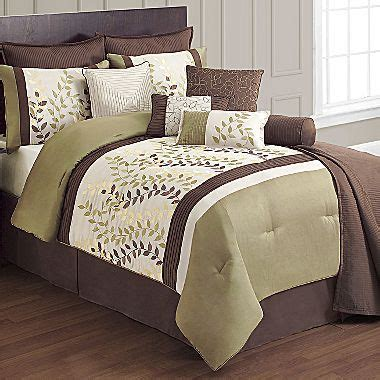 Jcpenny Beds - 12 comforter set jcpenney home decor