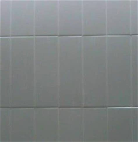 Tile Lippage On Wall by Dimensional Tile Design And Construction Lighting