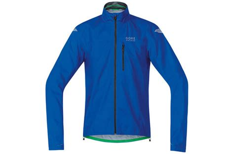best gore tex cycling jacket gore element gore tex cycling jacket blue h2 gear