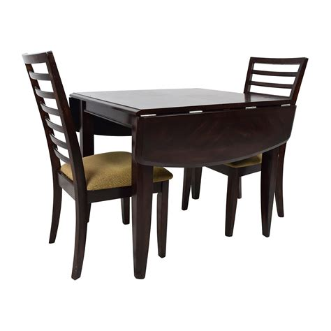 100 raymour and flanigan dining room sets dining