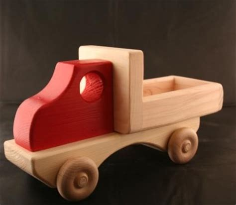 simple wooden toys plans diy   diy wood wall