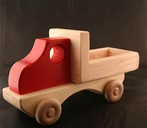 Simple Wooden Toys Plans DIY Free Download Diy Wood Wall
