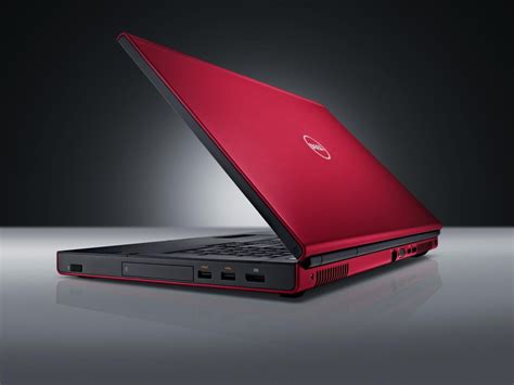 dell mobile workstations new dell precision mobile workstations m4700 and m6700