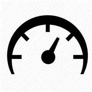 Auto, car, counter, speedometer icon | Icon search engine
