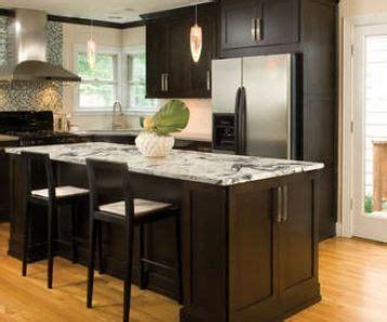 standing cabinets for kitchen cambria bellingham kitchens quartz 5781