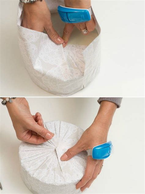 geschenke originell verpacken anleitung runde geschenke verpacken anleitung geschenke verpacken geschenke verpacken anleitung