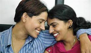 Indian court to rule on legality of same-sex marriage ...