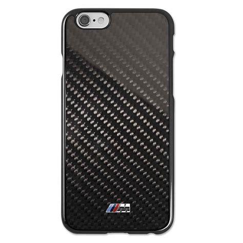 Shopbmwusacom Bmw M Mobile Carbon Fiber Phone Case