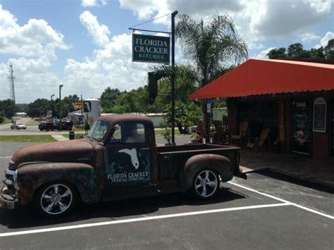 country kitchen brooksville florida florida cracker kitchen brooksville restaurant reviews 5999