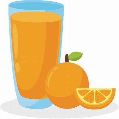 Juice Juicy Fruit Pixabay Plastic Illustrations