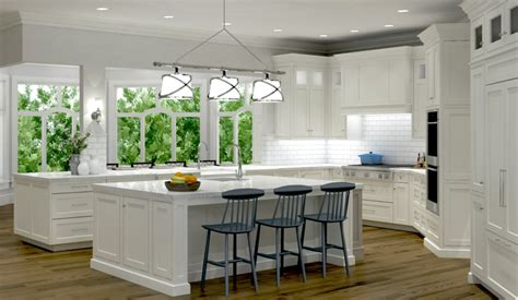 Design Of Kitchen by Lobkovich Kitchen Designs Kitchen Designs