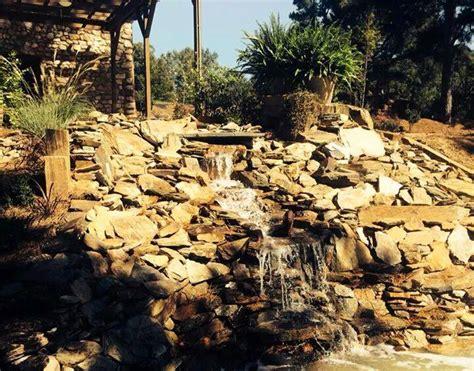 wedding venue near indian trail nc olde villa