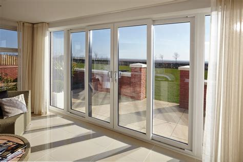 Door - Window : Upvc Patio Doors Brighton