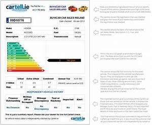 Summary & CO2 Reports